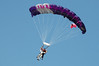 Luke Skydiver : Luke's tandem jump with the Lincoln Sport Parachute Club on May 31, 2008